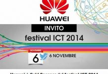 Huawei_festival ICT