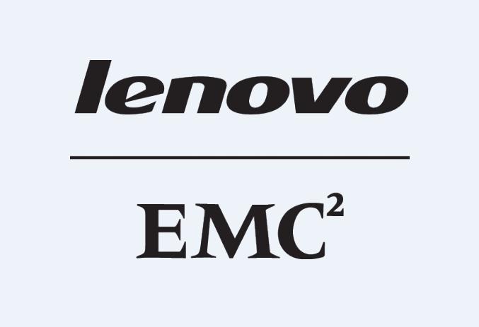 Lenovo_EMC