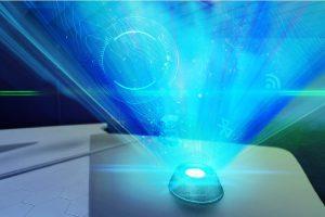 Ricoh_tecnologie innovative