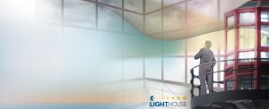 Unisys_Lighthouse