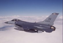 aereo militare