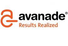 avanade_logo