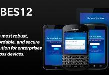 bes12_blackberry