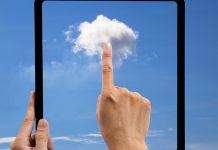 byod-cloud