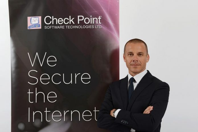 checkpoint-DGubiani