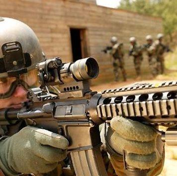 esercito-armi