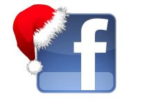 facebook_christmas_med