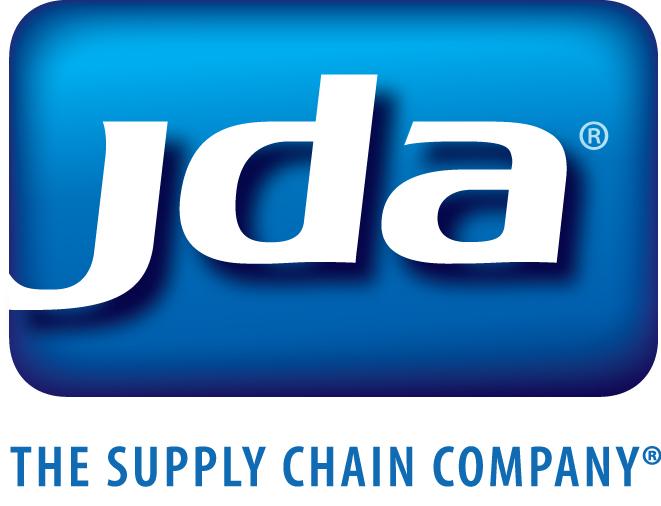 jda_logo