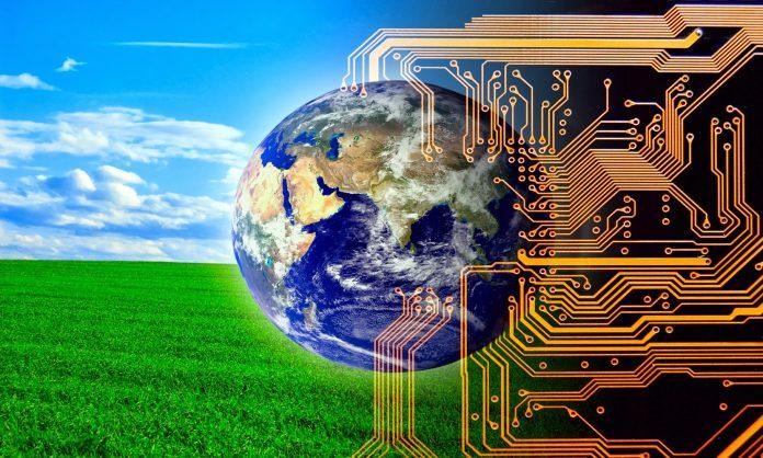 tecnologia_crescita