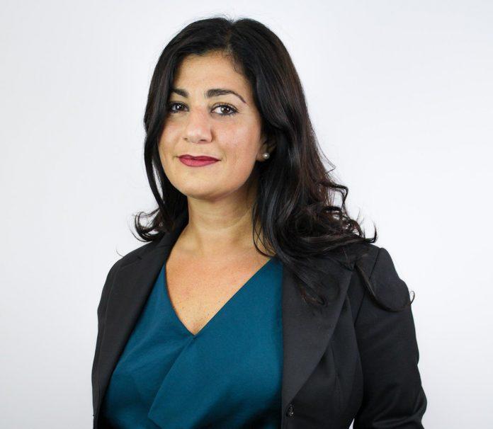 Teresa Esposito CANON Italia(1)