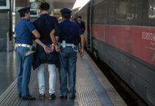 arresto-polizia-ferroviaria