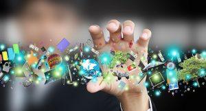 digital-innovation