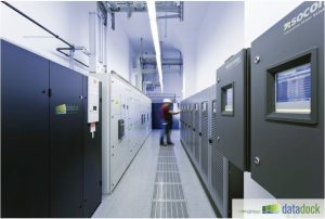 socomec_data center