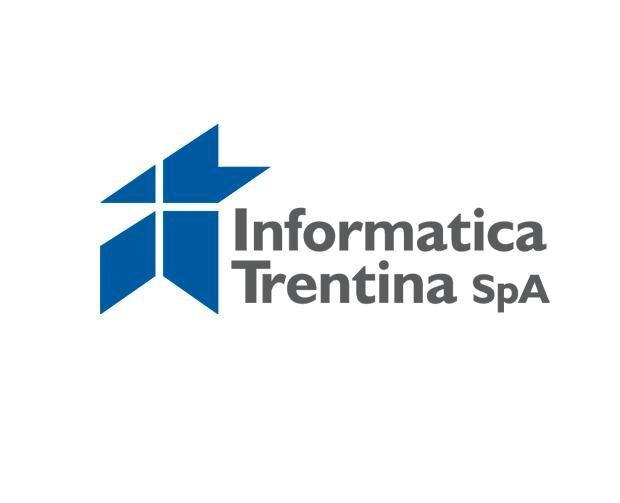 Informatica-Trentina_logo
