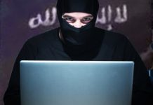 Isis_hacker