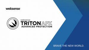 TRITONAPX_websense