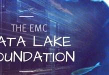 EMC_DataLakeFoundation