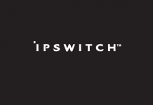 Ipswitch_logo_black