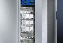 Rittal_data center