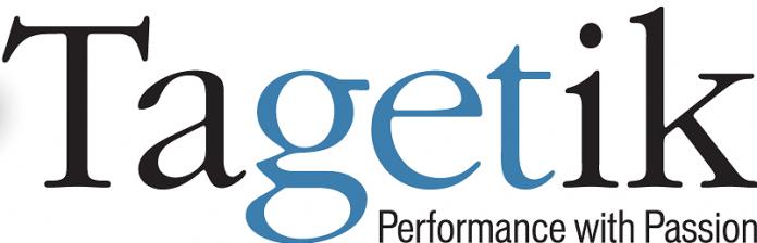 tagetik logo