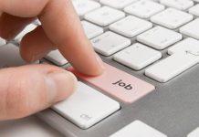 federprivacy-lavoro&privacy(1)