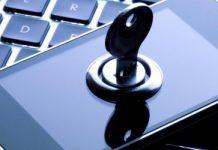 mobile_sicurezza