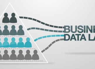 Business Data Lake