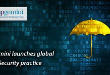 Capgemini-launches-global-Cyber-Security-practice