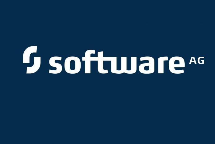 Software_AG