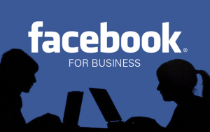 fb_business