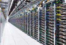 google-datacenter-tech-21-540x334