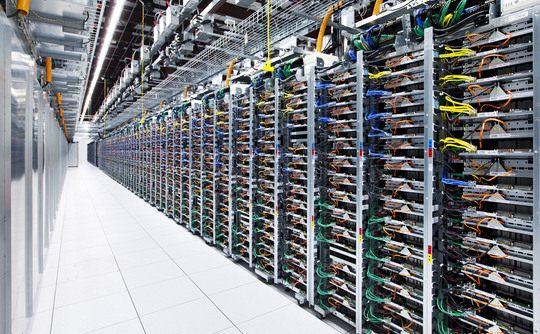 google-datacenter-tech-21-540x334