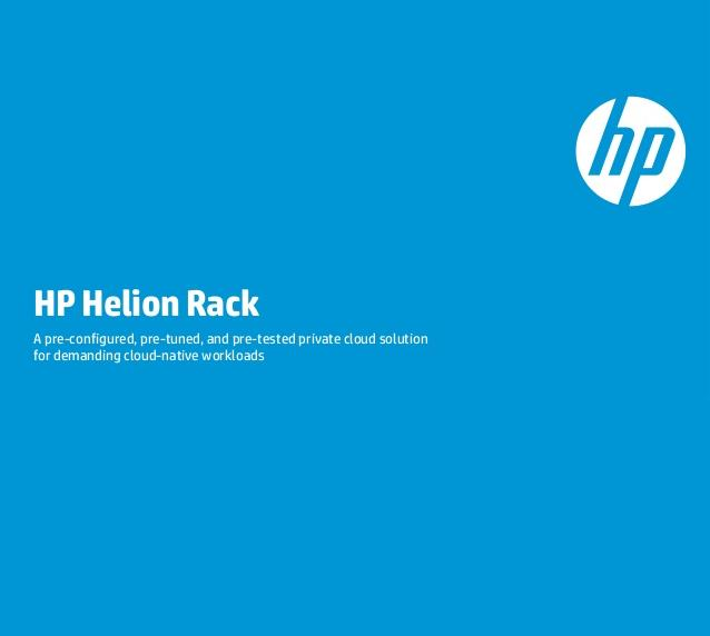 hp-helion-rack