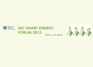 idc_it_smartenergy2015