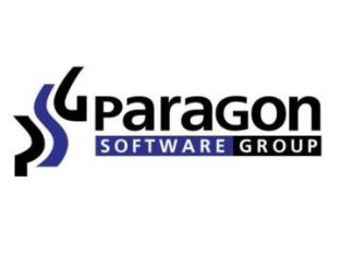 paragon-software-logo