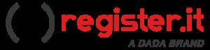 registerit_logo_variations_color positive