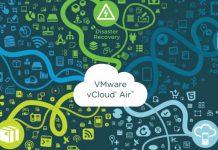 vCloud-Air
