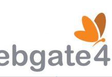 webgate400_logo
