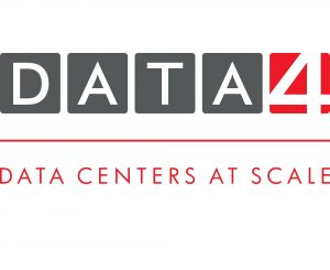 DATA4_Logo Corporate baseline_jpg