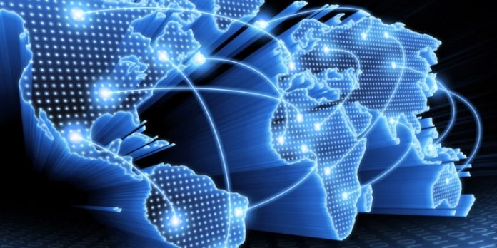 ICT graphic