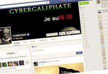 TV5MONDE_hacker_Isis