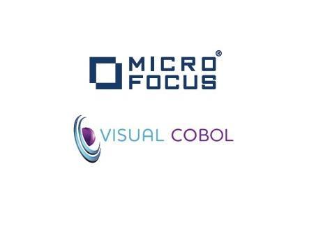 micro-focus-visual-cobol
