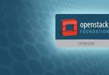 openstack-foundation-logo