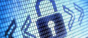 sicurezza-informatica