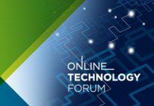 vmware_OnlineTechnologyForum