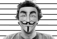 Anonymous_arrested