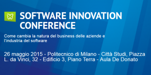 Software Innovation Conference