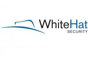 White Hat Security Logo