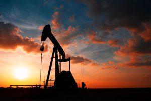 compagnia petrolifera