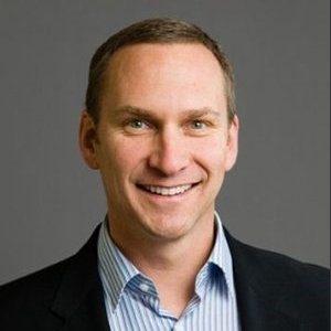 Brad Mirkovich